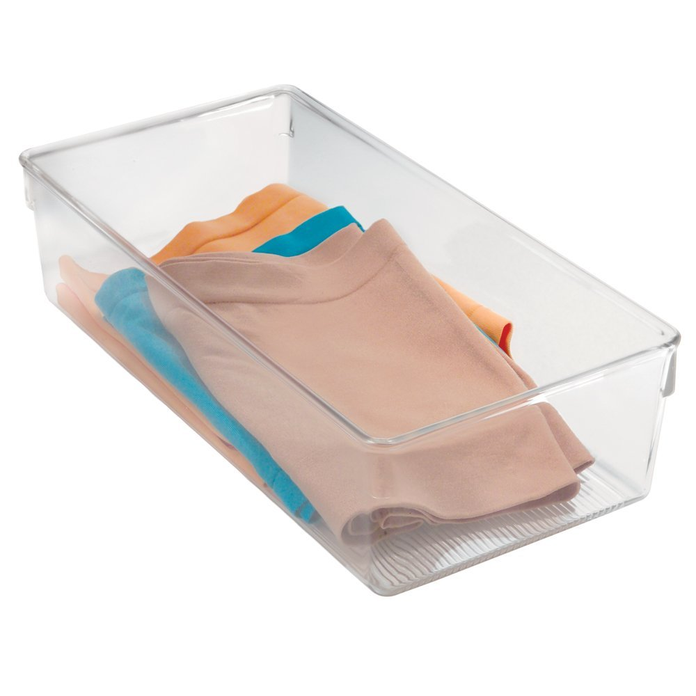 Interdesign linus dresser 6 schubladen einsatz 60530eu for Design und funktion