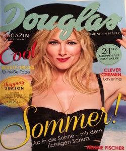 Douglas_Cover_1