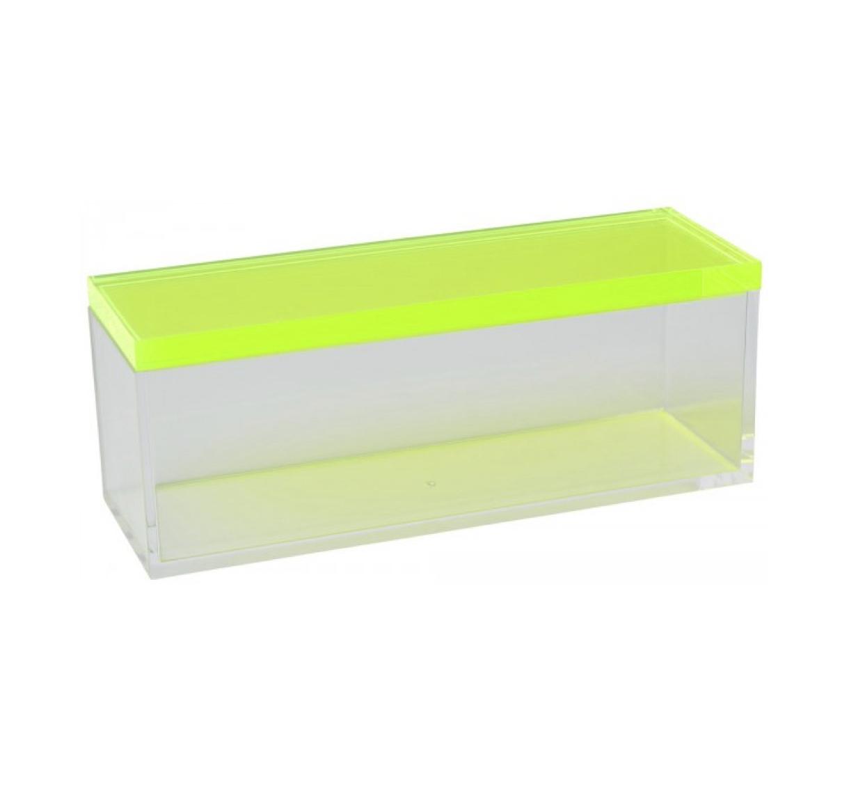 Acryl organizer produkt bersicht ladybutler design for Design und funktion
