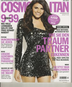 Cosmopolitan2010Juli_copy