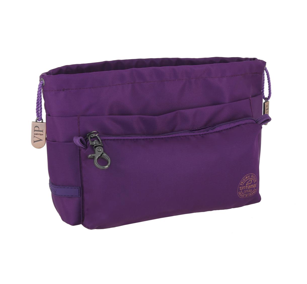 vip in out taschen organizer rund um meine handtasche unterwegs ladybutler design und. Black Bedroom Furniture Sets. Home Design Ideas
