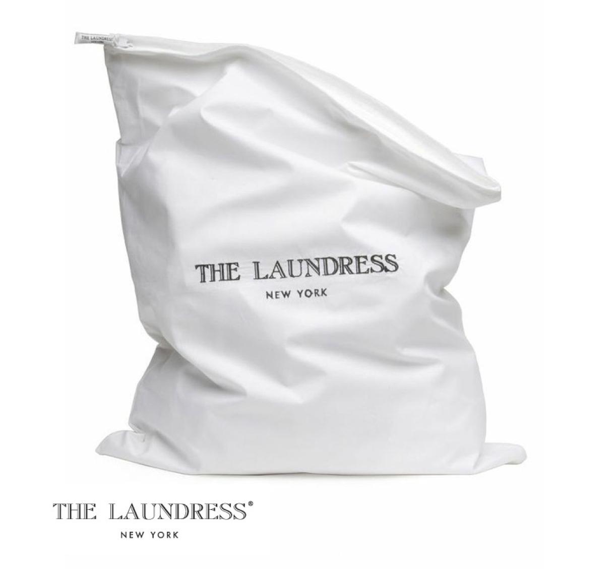 handtaschen schutzh llen f r meine accessoires zuhause ladybutler design und funktion. Black Bedroom Furniture Sets. Home Design Ideas