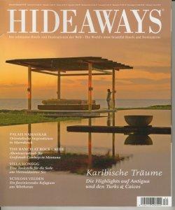 HideawaysHeft34_Deckblatt
